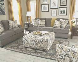 used furniture stores kitchener waterloo furniture ideas furnitureres waterloo ideas in cedar falls iowa