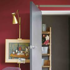 new season paint colours our pick of the best ideal home