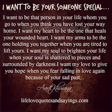 sad quotes about someone special best memorial quotes ideas on