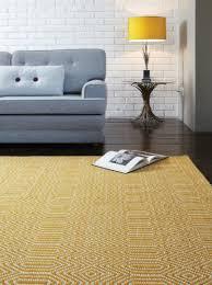 asiatic sloan mustard rugs at 59
