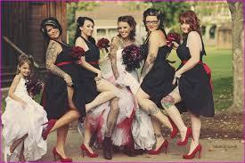 dress code mariage rockabilly wedding1 jpg 500 333 robes de mariage rockabilly
