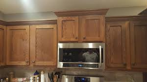 kitchen cabinets kennesaw ga 28 images seth townsend after 9