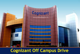 standard resume format for civil engineer freshersvoice cognizant off cus 2018 drive for freshers online registration