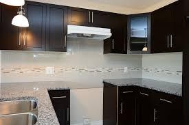 poign cuisine conforama poignée de porte cuisine conforama meuble haut de cuisine fly