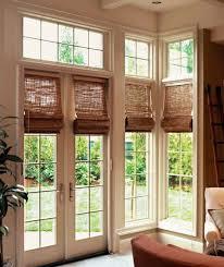 Closet Door Coverings Window Treatment For Doors Shellecaldwell