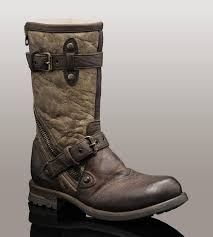 womens motorcycle boots australia 45 best biker boots images on biker boots shoes and boots