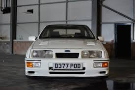 used ford sierra for sale rac cars