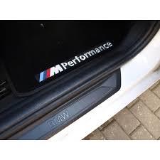 bmw x5 car mats bmw floor mats bmw m mats bmw mats x5 floor mats f15 floor mats