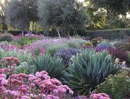 Southern Garden Ideas Socal Landscape Ideas Garden City Hotel Spa Mreza Club