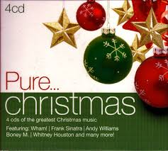 christmas cds various christmas cd at discogs