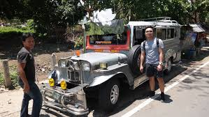 jeep philippine small but pugnacious u2013 taal volcano philippines flying polack