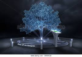 hologram stock photos hologram stock images alamy