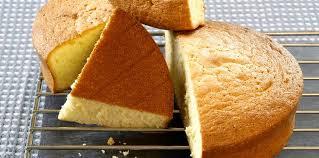recette cuisine micro onde gâteau de savoie au micro onde facile et pas cher recette sur