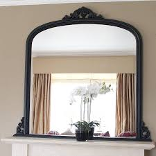 mirrors for above fireplace 28 images solar mirror interior