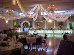 small wedding small wedding reception ideas estate seating wedding reception