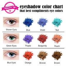 color wheel for makeup artists eyeshadow color wheel eyeshadow color wheel for brown free