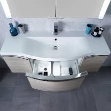 Wickes Bathroom Vanity Units Vanity Units Bathroom Bathroom Decoration