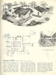house plan vintage house plans picture home plans and floor
