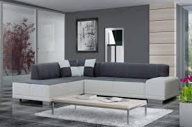 grey and green living room ideas grey sofa minimalist furnitures