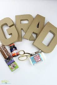 diy photo collage tutorial graduation party ideas michelle u0027s