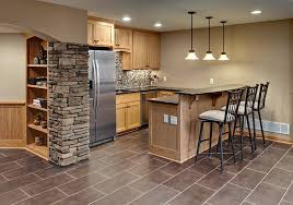 basement kitchenette cost basement gallery great and best basement remodeling ideas jeffsbakery basement