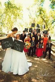 Wedding Ideas 15 Wedding Ideas Hative