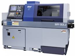 Cnc Machine Operator Job Description Cnc Cam Cad Knowledge Base U2013 Lets Share Our Cnc Knowledge Here