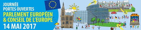si鑒e social strasbourg si鑒e du conseil europ馥n 100 images le si鑒e de l union europ