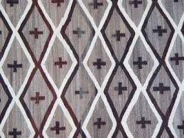 Antique Navajo Rugs For Sale History Navajo Rugs