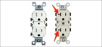 6 kinds of electrical outlets you can install in your home