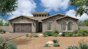 mission home plans new homes in the at oro valley az maracay homes