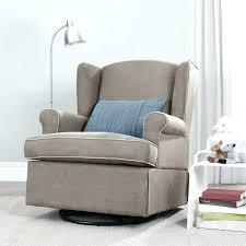 fauteuil deco chambre fauteuil de chambre fauteuil chambre bebe taupe bureau relax sign