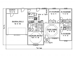 1800 square foot house house plan home design 1800 sq foot ranch house plans free