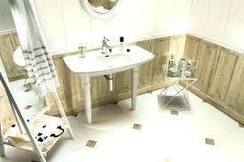 discount kitchen backsplash tumbled marble tile backsplash tumbled marble tile kitchen to buy