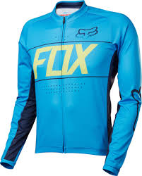 ls online promo code fox flip flops fox ascent ls jerseys bicycle blue fox bmx fox