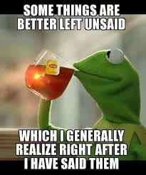 Thong Thursday Memes - kermit the frog kermit the frog pinterest kermit frogs and memes