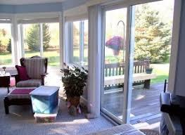 nh builder three season rooms sunrooms farmer u0027s porches