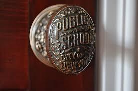 Antique Door Hardware Art Lives Thecottageatroosterridge Page 5