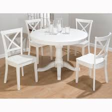 round extendable dining table and chairs fabulous round extendable