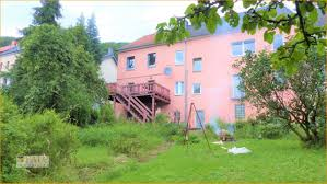 Reihenhaus Zum Kaufen Haus Zum Kauf In Tholey Erb U0026 Partner Romantisches Haus Mit