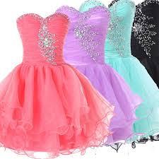 best 25 girls short dresses ideas on pinterest short teen