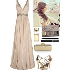 15 cute prom combinations for teen girls