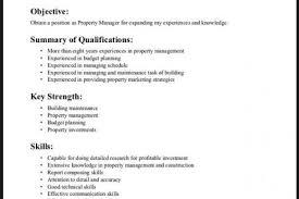 Good Skills To Put On Resume For Retail Good Skills To Put On A Resume Resume Write Online Help Resume