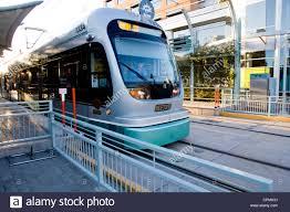 light rail to sky harbor metro light rail trains links several phoenix area communities to