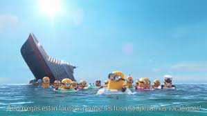 download minions paradise 11 0 3403 iphone free