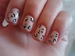 16 easy pretty nail designs easy pretty nail designs cute nail