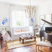betsey mosby interior design home facebook