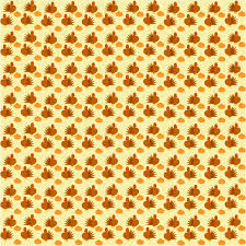 thanksgiving clip turkeys and pumpkins pattern