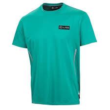 mercedes amg shirt mercedes amg 2017 pit t shirt green