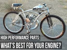 3 signs to breaking in your engine the right way bikeberry blog